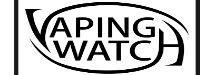Vaping Watch