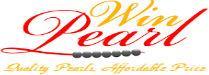 Win Pearl