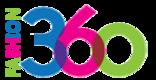 The Fashion 360