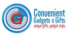 Convenient Gadgets & Gifts, LLC