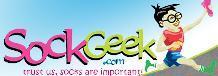 Sock Geek