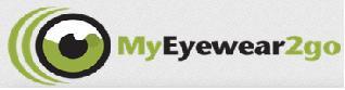 Myeyewear2go