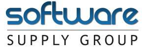 Software Supply Group