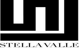 Stella Valle