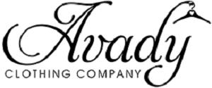 Avady Clothing Company