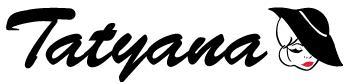 Tatyana Designs