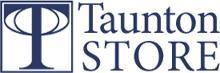 Taunton Store