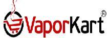 VaporKart