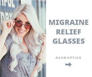 Axon optics Big Sale