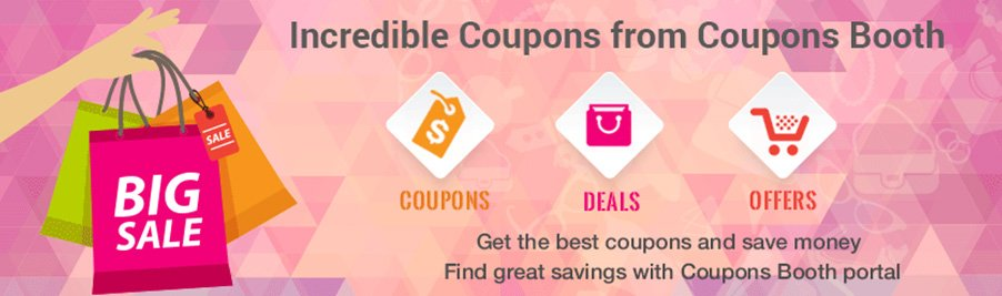 Incredible Coupons