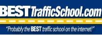 BESTtrafficschool Coupon code