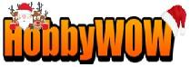 Hobbywow Coupon code