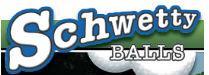 Schwetty Balls Coupon code