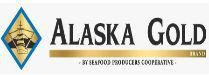 Alaska Gold Seafood