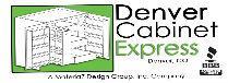 Denver Cabinet Express