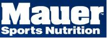 Mauer Sports Nutrition