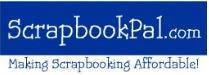 ScrapbookPal