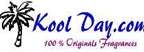 Kool Day