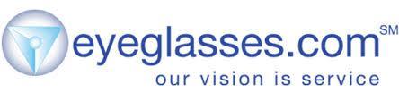 Eyeglasses.com Coupon code