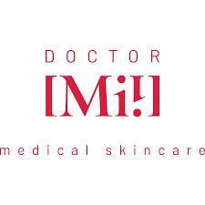 Doctor Mi