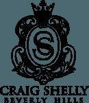 Craig Shelly Beverly Hills Coupon code