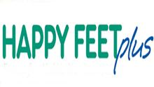 Happy Feet Plus Coupon code
