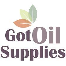 Got Oil Supplies