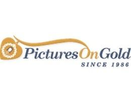 Pictures On Gold.com