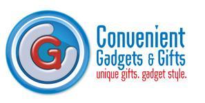 Convenient Gadgets & Gifts, LLC
