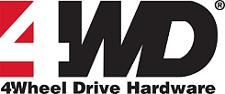 4 Wheel Drive Hardware Coupon code