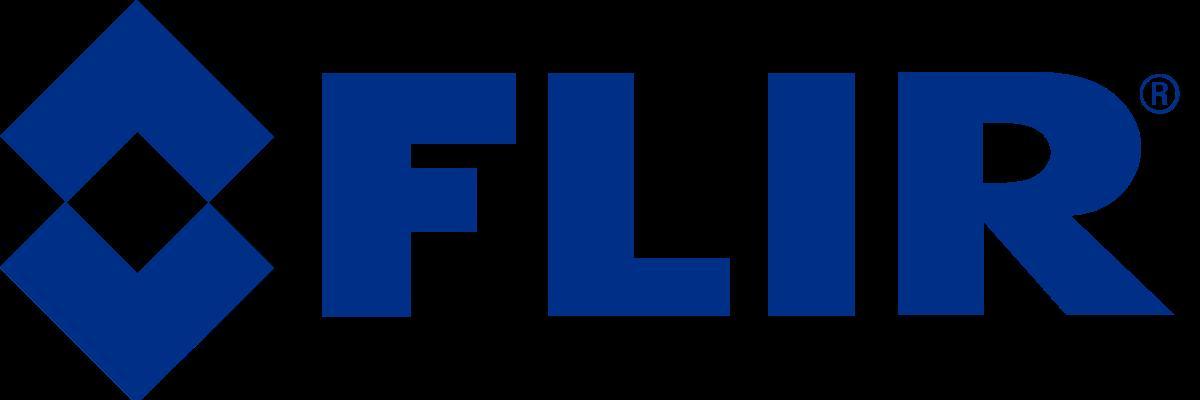 FLIR Coupon code
