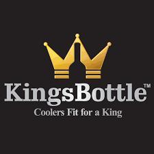 KingsBottle