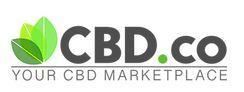 CBD.co Coupon code