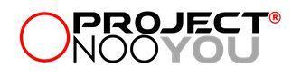Project Noo You