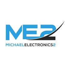 MichaelElectronics2