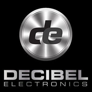 DecibelElectronics Coupon code