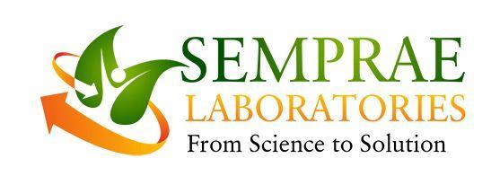 Semprae Laboratories, Inc.