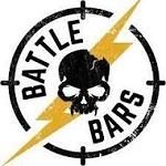Battle Bars Coupon code