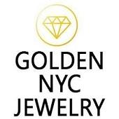 Golden NYC Jewelry