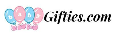 BabyGifties Coupon code