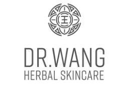 Dr Wang Skincare Coupon code