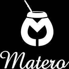 Matero