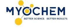 Myochem