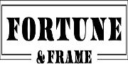 FortuneandFrame Coupon code