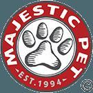Majestic Pet Coupon code