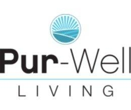 Pur-Well Living Coupon code