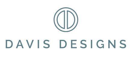 Davis Designs Coupon code