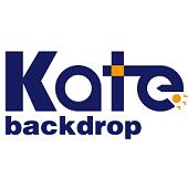 Katebackdrop Coupon code