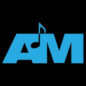 AMVocalStudios Coupon code