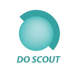 Do Scout Inc. Coupon code